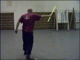 Мастер-класс Евгения Близеева.Оздоровительно-боевая гимнастика спираль.