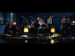 Улики (Дублированный трейлер / Премьера РФ: 4 июля 2013) 2013,ужасы,США,16+