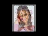 «Мой любимый серял!!!» под музыку Сериал Виолетта - Te creo. Picrolla