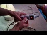 Free Energy Generator - даровая Бесконечная энергия