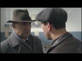 Крик совы (2013) 2 серия