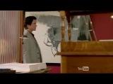 Белый воротничок / White Collar (5 сезон, 6 серия) - Промо [HD]